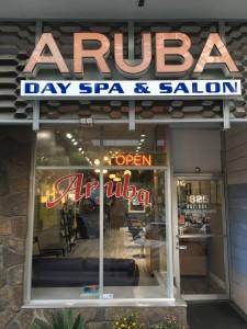 Aruba pictures 038